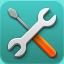 tools_64px